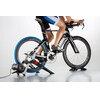 Tacx Genius Ironman Bluetooth Smart & ANT+ VR-Trainer